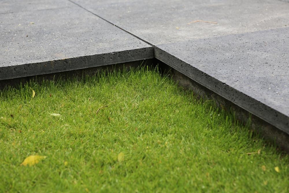 Moderne tuin in amstelveen for Tuinontwerp amstelveen